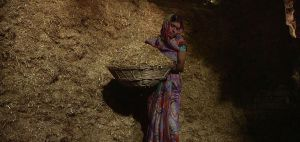 India woman with hay.jpg
